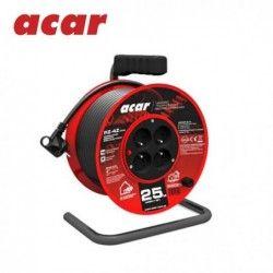 Acar 82478