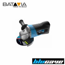 Ъглошлайф 710 W - модул BluCave / Batavia 7061790 /