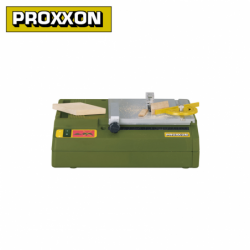 Mini table circular saw for DIY use KS230 / PROXXON 27006 /