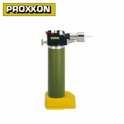 Газова горелка MICROFLAME MFB/E / PROXXON 28146 / 1