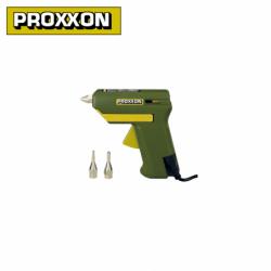 MICROMOT glue gun HKP 220 /...