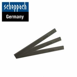 Scheppach 7902200601 3 piese