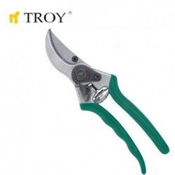 Pruning Shear - Bypass 200 mm / TROY 4120 /