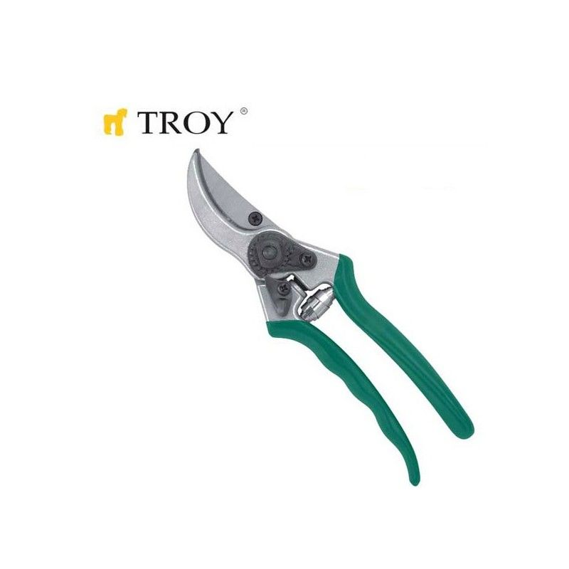 Лозарска ножица 200 mm / TROY 4120 /