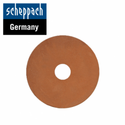 Spare grinding disc for electric chainsaw sharpener  KS1000 / Scheppach 3903602701 /