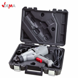 Impact wrench ES1010...