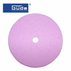Spare grinding wheel, for Electric chainsaw sharpener 145/22,3/3,2 P2500 / GÜDE 94133 /