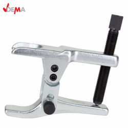 Ball joint extractor 24 mm...