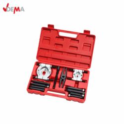 Separator and puller set 32-78 mm / DEMA 22047 /