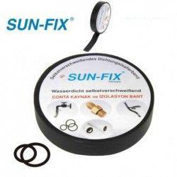 SUN-FIX Conta Kaynak ve...