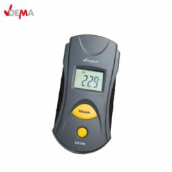 Инфрачервен термометър IT...