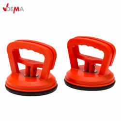 Vacuum handle - single two pieces GH 50 2 x 11.5 cm / DEMA 17152 /