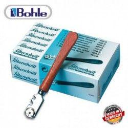 Glass cutter BOHLE BO 100.0
