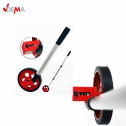 Measuring wheel / DEMA 18513 /
