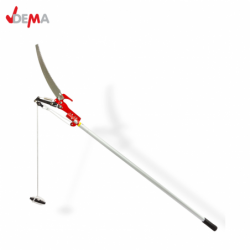 Telescopic shears / DEMA...