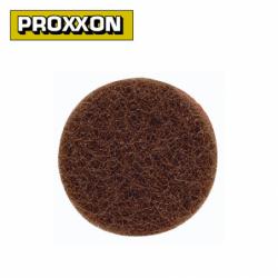 Sanding disc for long neck angle grinder LHW / PROXXON 28555 /