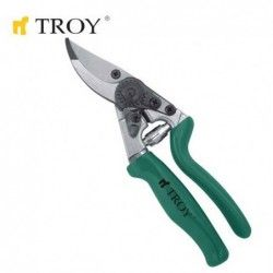 Pruning Shear - Bypass 200 mm / Troy 41203 /