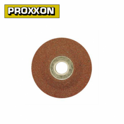 Silicon carbide grinding disc for long neck angle grinder LHW K60 / PROXXON 28587 /