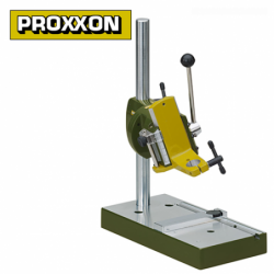 MICROMOT drill stand MB 200...