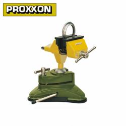 Precision Vice FMS 75 / PROXXON 28602 /