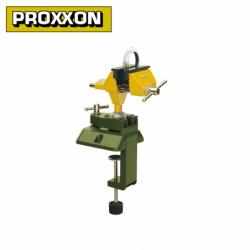 Менгеме FMZ / PROXXON 28608 /