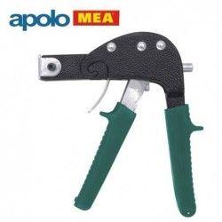 HRM Plug Application Gun / Apolo MEA MZA 100 /
