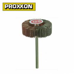 Накрайник за полиране и шлайфане 30х10мм / PROXXON 28985 /