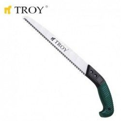 Pruning Saw - 300mm  / Troy 41101 /