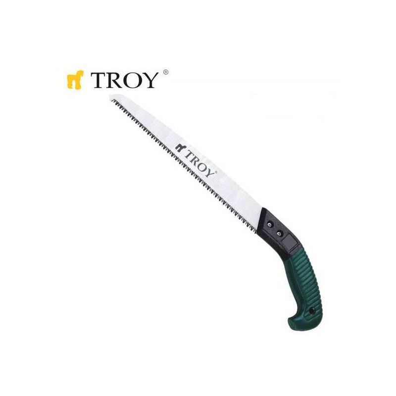 Pruning Saw - 300mm  TROY - 1