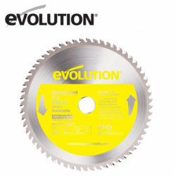 Evolution 230мм диск за...