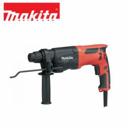 Перфоратор 710 W 22 мм / Makita M8700 /