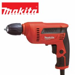 Drill 450W / Makita M6002 /...