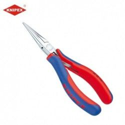 Electronics Pliers, 145mm / KNIPEX 3562145 /