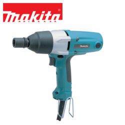 Cordless impact wrench...