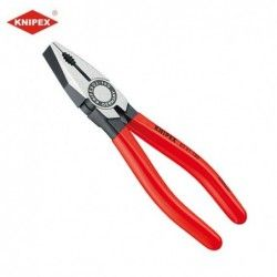 Combination Plier 140 mm / KNIPEX 0301140 /