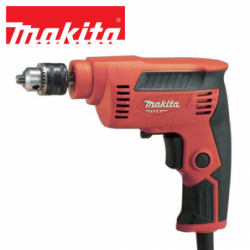 Drill 230W, 6,5mm / Makita...