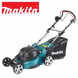 Electric mower 1800W, 460 mm / MAKITA ELM4613 /