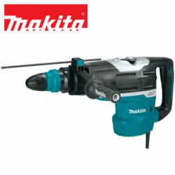 Hammer drill 1500W, 52 mm /...
