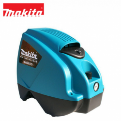 Compressor 1100W, 8 bar, 6l / Makita MAC610 /