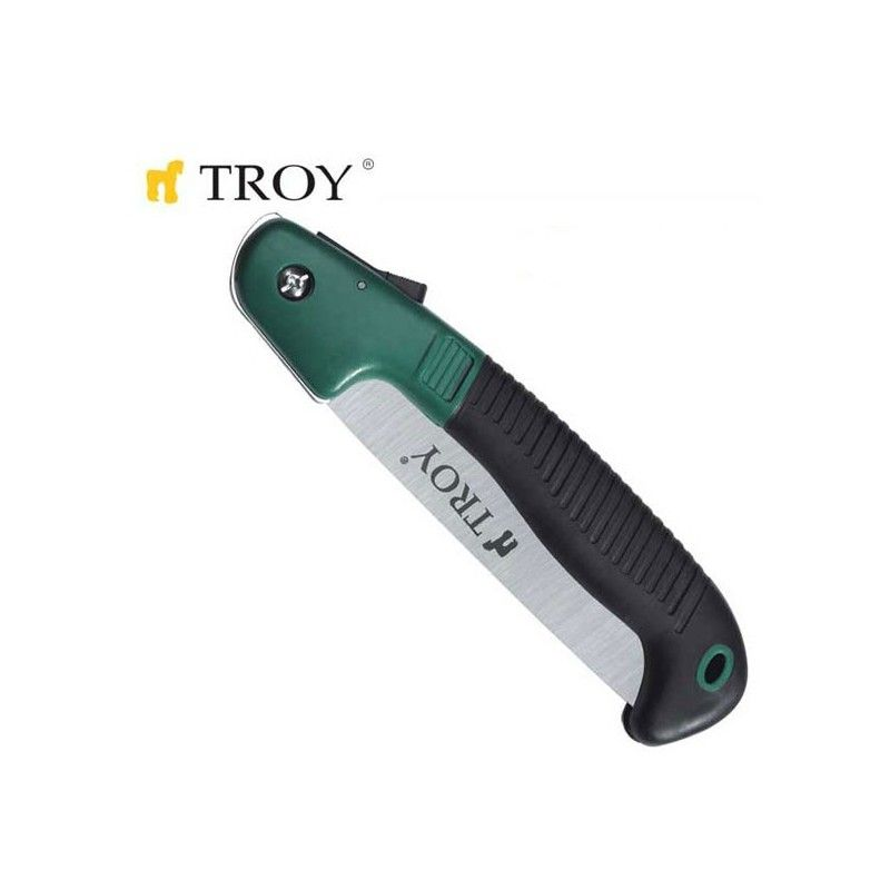 Pruning Saw - 160mm  TROY - 2