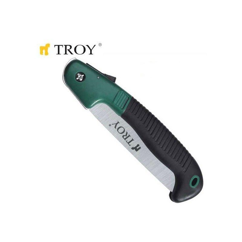 TROY 41103 Budama Testeresi 160mm