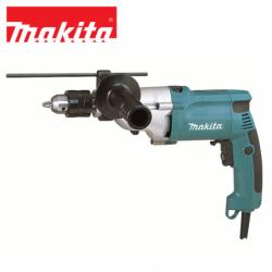 Percussion drill 720W, 13 mm / MAKITA HP2050H /