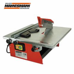 Tile Cutting Machine 500W / Mannesmann 631-500 /