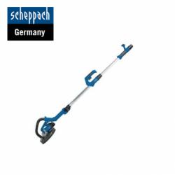 Шлайф-машина за гипсокартон DS930 710 W / Scheppach /