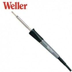 Поялник / Weller WM-12L /...