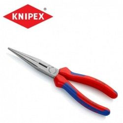 Long Nose Pliers 200 mm /...