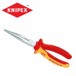KNIPEX 2616200