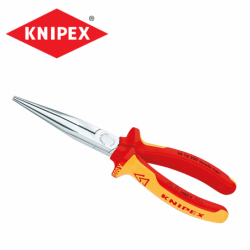 Stork Beak Pliers 200 mm / KNIPEX 2616200 /