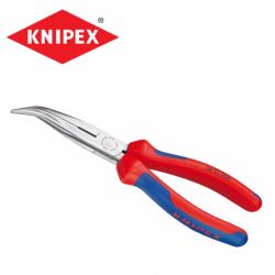 KNIPEX 2622200