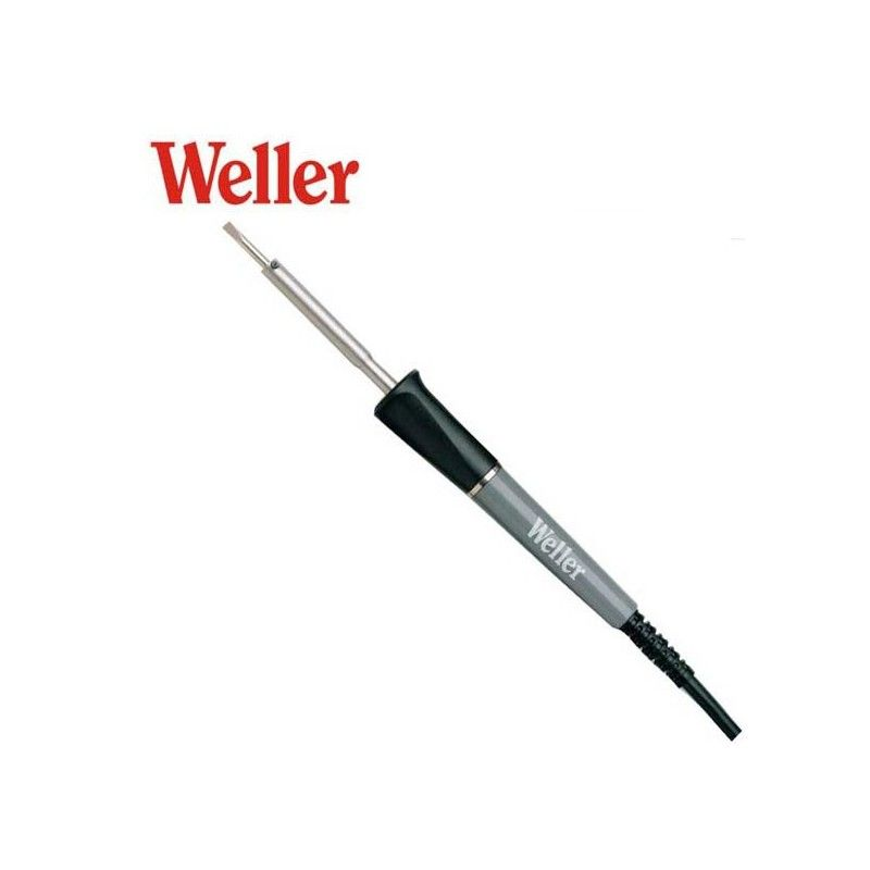 Soldering Iron / Weller WM-20L / 20 W, 3.5mm Tip